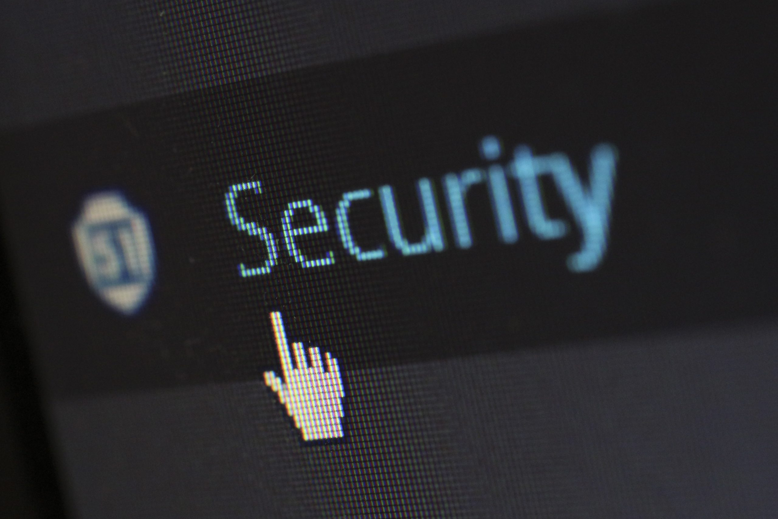 Security Matters: Protect Your Website and Increase Your Business